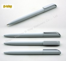 Gifts promotional plastic ball pen