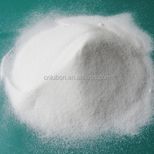 where do i get fertilizer price potassium nitrate