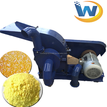New condition Commercial grinder grinding mill Yellow corn grits machine