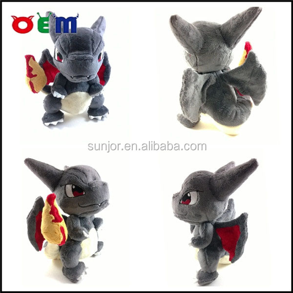 custom of digimon,custom plush toy