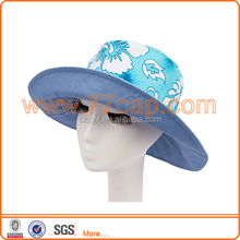 Professional factory custom sex hat sex product hot girl image
