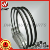 fit for Mazda piston ring T3500/SL engine parts