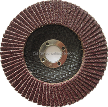 T29 T27 high quality abrasive flap disc grinding stainless steel, iron