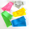 "Alibaba 12"" Excercise Loop Bands Monster Bands Resistance Bands Wholesale"