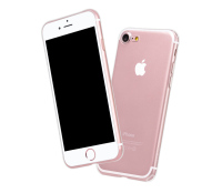 2016 trendy products,mobile phone case for iphone 7,pc phone case cover for iphone 7