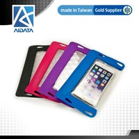 Mobile Phone High Quality Seal Bag