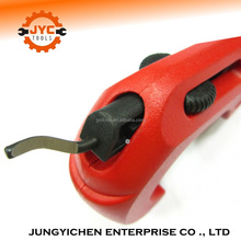 JYCE Heavy-Duty Tubing Cutter Pipe Tubing Tube Cutter
