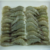 Good price Good quality new arriving Frozen vannamei shrimp whole round HLSO PND