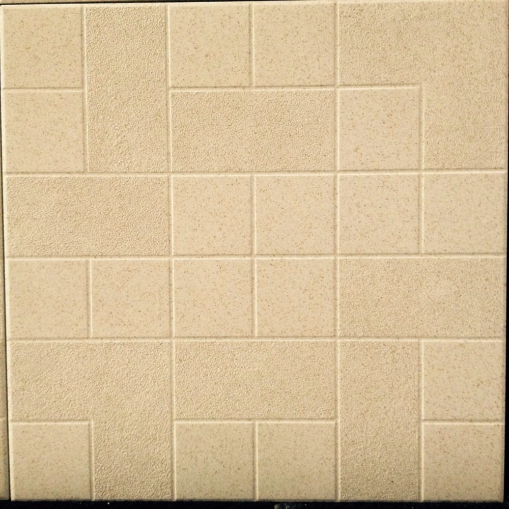 Price ceramic tile