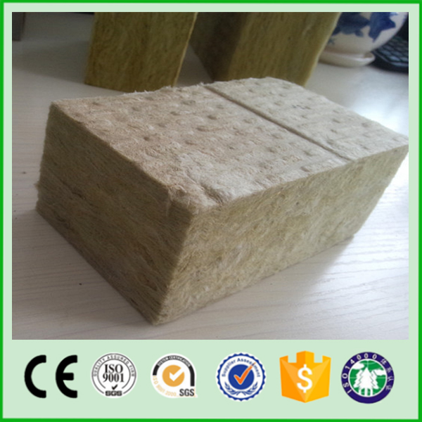 120kg m3 basalt rock wool insulation mineral wool for Mineral wool board insulation price
