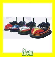 Made In China electrical bumper car -excited Low Cost With HIGH QUALITY and 2 YEAR WARRANTY