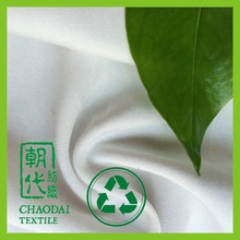 Eco-friendly bamboo fabric for bed sheet