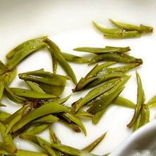 Popular Chinese traditional tea Pingyanghuangtang Help digestion Yellow tea