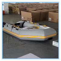 Large north pak inflatable boat canopies,inflatable boat end cap,inflatable boat catamaran