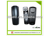 2014 hot sale Trimline Telephone