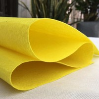 Most Popular pet pp nonwoven fabric recycled pet fabric non-woven bag