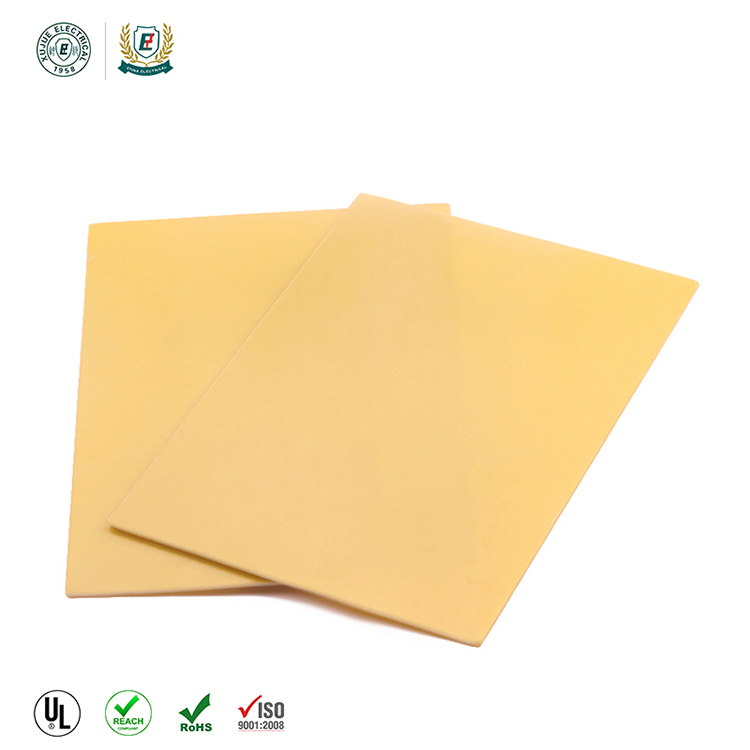 Factory B-class 3240 electrical insulation epoxy phenolic glassfiber cloth laminated sheets