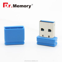 Dr.memory Super mini usb 2.0 usb flash drive 16gb 32gb 4gb 8gb 64gb u disk memory stick usb stick pendrive
