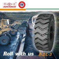 China loader backhoe tyres used in south africa