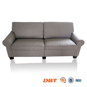 2013 Fshional High quality sofa from china
