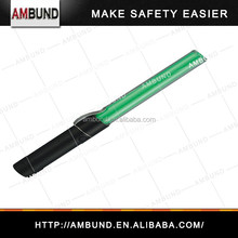 Traffic Baton/Traffic Wand/LED Flashing Traffic Baton 250G