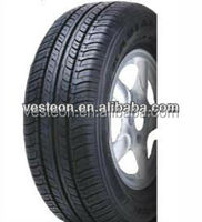 Not to be missed New high quality and lo price Passanger Car Tire 225/75R15