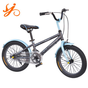 Trade Assurance Cute Lovely Kids Bicycle / Girls Kids Bikes / 16 inch New Style Baby Girl Bike