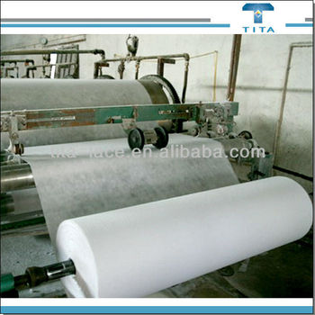 good quality nonwoven fabrics