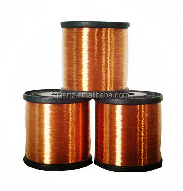 Durable Cheapest defrosting ice heating wire