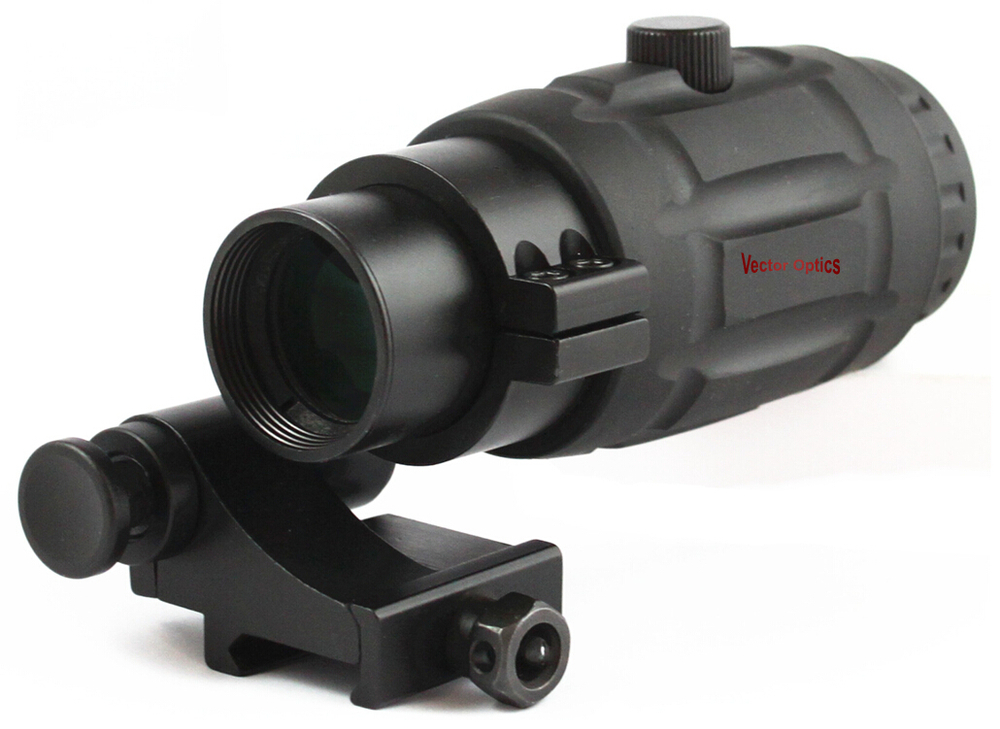 VO 3x Magnifier Acom 4.jpg