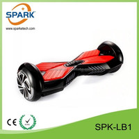 "Sparketech 6.5"" different style available online shop gasoline scooter"