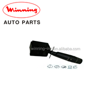 steering column electrical windshield wiper switch car accessory