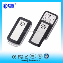 433.92 mhz Wireless remote transmitter for car door lock system