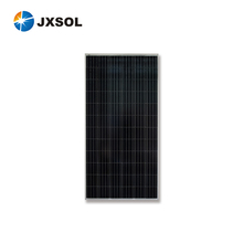 top quality low price 300w painel solares