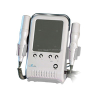 no needle mesotherapy wrinkle removal / no needle mesotherapy device portable CR-200