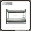Hot Sale Bedroom Metal Furniture Customized
