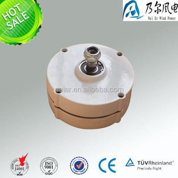 permanent magnet synchronous generator with 100w 12v Small Alternator For Wind 60149530865 on HOT 100 RPM Permanent Mag  Generator 1kw 20kw Alternator Low Speed Alternator moreover Tesla Polyphase Induction Motors likewise Application Ex les besides Technics Synchronous Motor en navion additionally Permanent Mag  Synchronous Generator Pmsg Driven Wind Turbine.