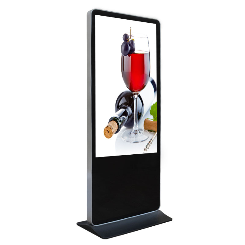 42 Inch 9 Taxi Video Advertising Player Advertising Display Outdoor Led Advertising <strong>Screen</strong> Price
