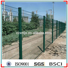 China! Heather Square Wire Mesh Fence Fasteners