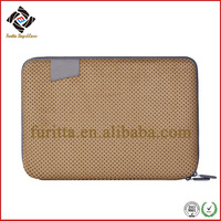 Unique Design PU Envelope Bag Sleeve 11.6 13.3 inch Laptop