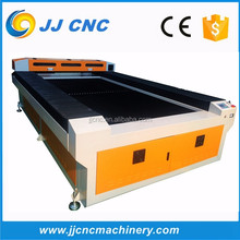 "big size cut balsa wood 14"" thickness co2 laser cutting machine"