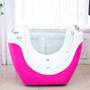 High quality pet dog grooming tubs