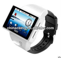2013 new android china watch phone