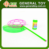 Bubble saxophone toys Plastic bubble pipe Soap bubble toy