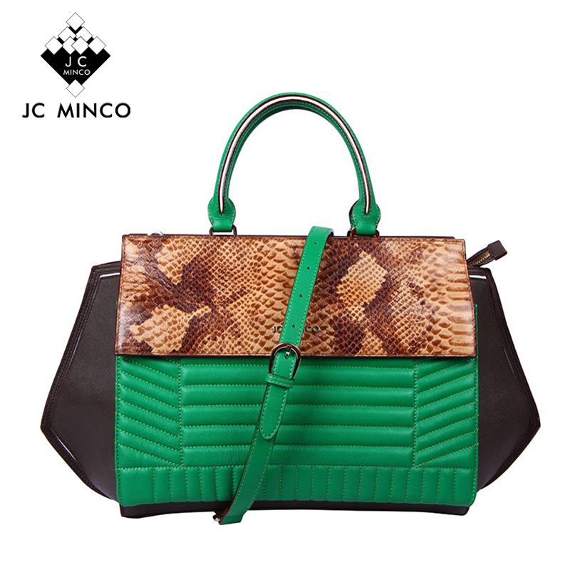 Newest popular style ladies hand bags 2017 luxury brand name designer  genuine leather handbags women bag 848b83fd71