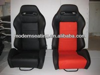 special car seat cover for sport car