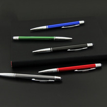 Stylus Pen Bulk Metal Touch Screen Pen with Customized Logo