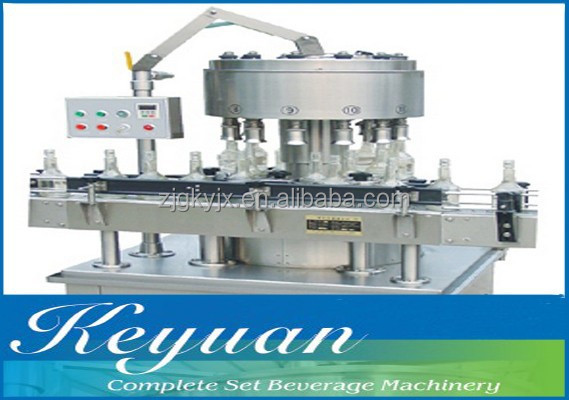 water filling bottle cost/ bottle water filling/capping equipment
