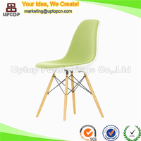 (SP-UC028) Fabric upholstery restaurant aimes chair