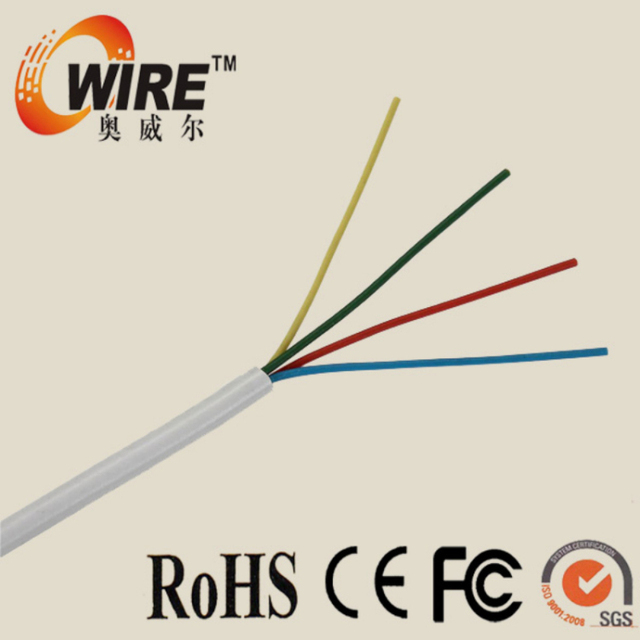 Super 2 Pairs Telephone Wire Cat3 Yuanwenjun Com Wiring Digital Resources Indicompassionincorg